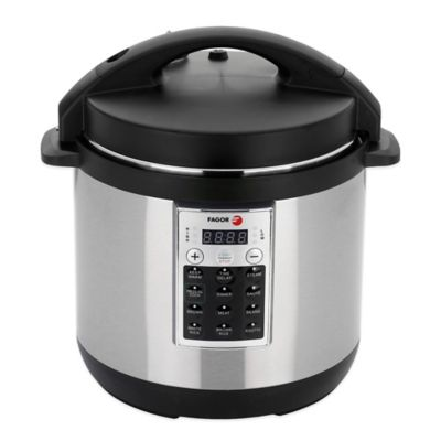 Steel Cooker Pressure Rice