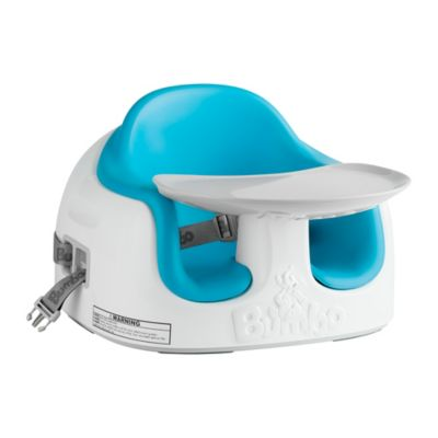 Bumbo Multi Seat in Blue