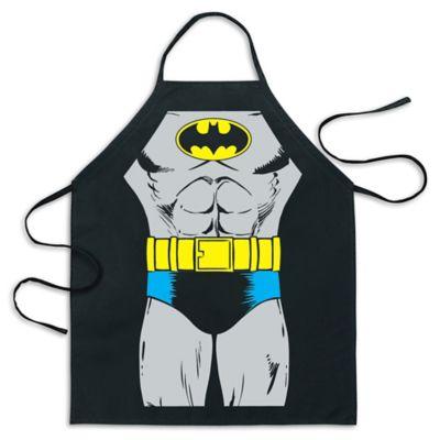 ICUP DC Comics™ Batman Apron in Black