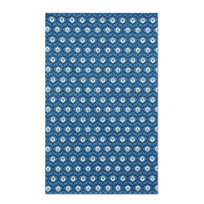 Heritage Lace® Nantucket Damask Tea Towel