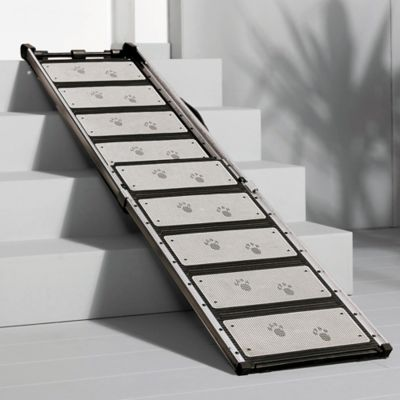 Lightweight Dog Ramps