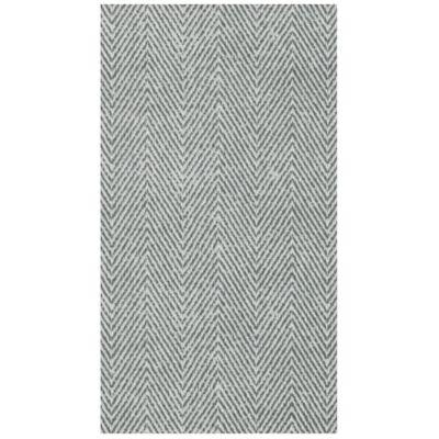 Designer Paper Towels