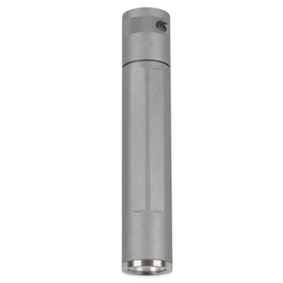 INOVA X1 Flashlight in Titanium