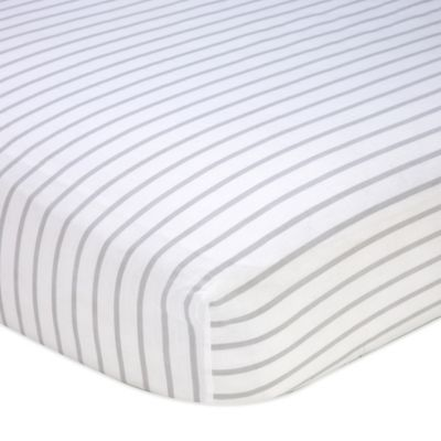 Cotton Nautica Kids® Bedding