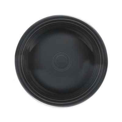 Fiesta® Salad Plate in Slate