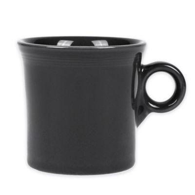 Fiesta® Mug in Slate