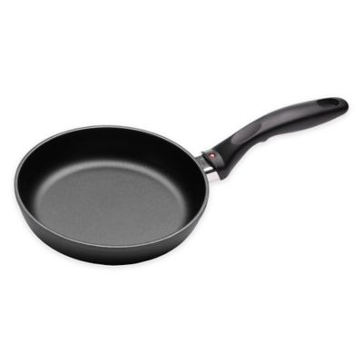 8-Inch Induction Nonstick Fry Pan