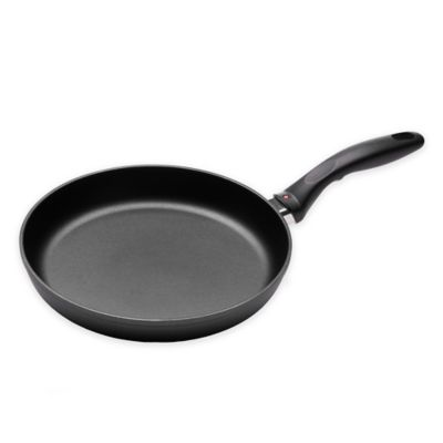Swiss Diamond® 10.25-Inch Induction Nonstick Fry Pan