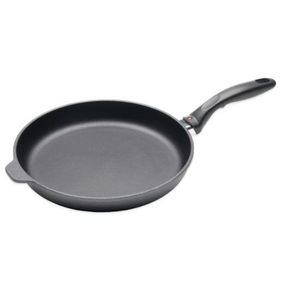 Swiss Diamond® 12.5-Inch Nonstick Fry Pan