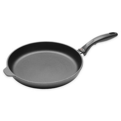 Swiss Diamond® 11-Inch Induction Nonstick Fry Pan