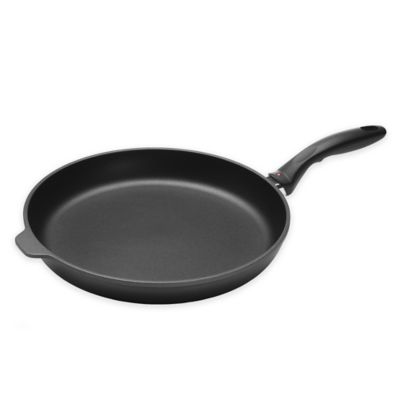 Swiss Diamond® 12.5-Inch Induction Nonstick Fry Pan