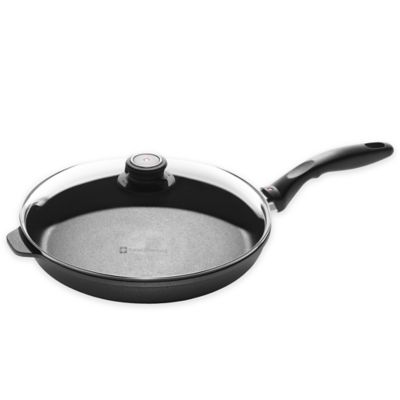 Oven Safe Nonstick Pan