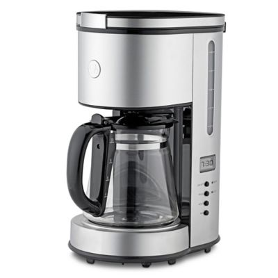 Conair Cuisine GDL Collection 10-Cup Coffeemaker
