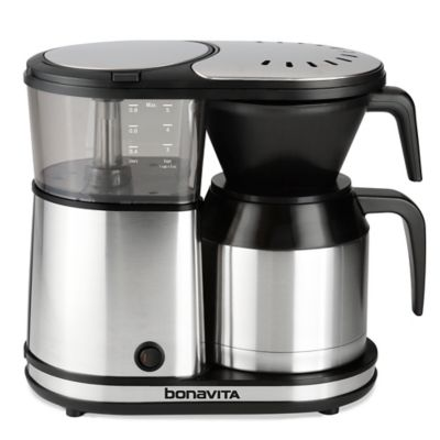 Bonavita Coffee Brewer