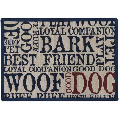 B. Smith Dog