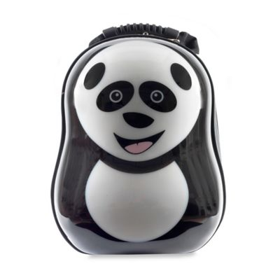 Panda Kids Backpack