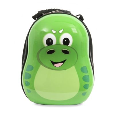 Dinosaur Kids Backpack