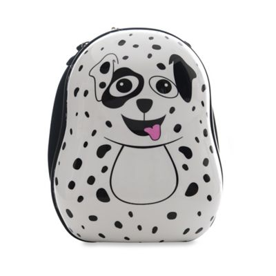 Dalmatian Kids Backpack