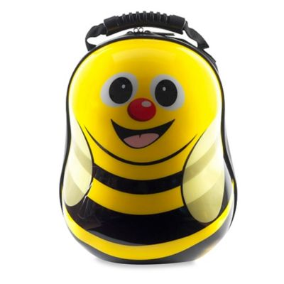 Bumble Bee Kids Backpack