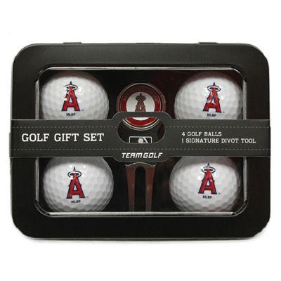 MLB Tool Set