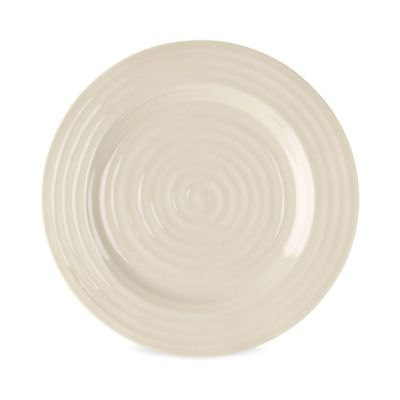 Sophie Conran for Portmeirion® Salad Plates in Pebble (Set of 4)