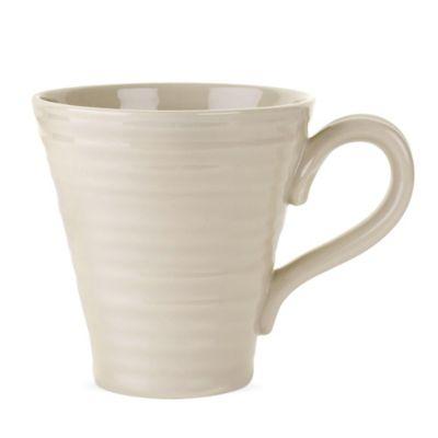 Sophie Conran for Portmeirion Mug