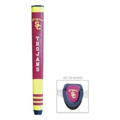 USC Putter Grip