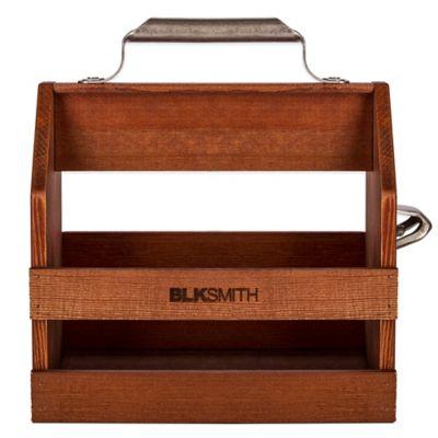 Wood Bar Tools Accessories