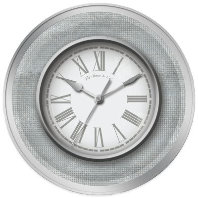 Plastic Clock Wall Clocks