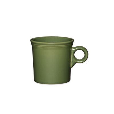 Fiesta® Mug in Sage