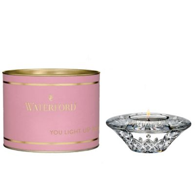 Gold Waterford Giftware