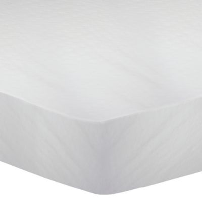 Protect-A-Bed® Signature Series Twin Mattress Protector