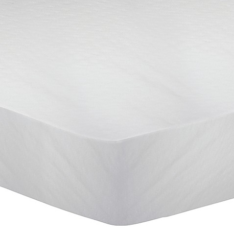 Buy Protect A Bed 174 Signature Series Queen Mattress