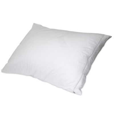 Protect-A-Bed® Signature Series Standard Pillow Protector