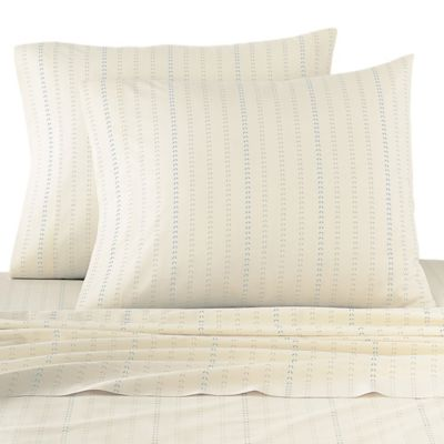 Lady Antebellum Heartland™ Bryce Twin Sheet Set in Multi