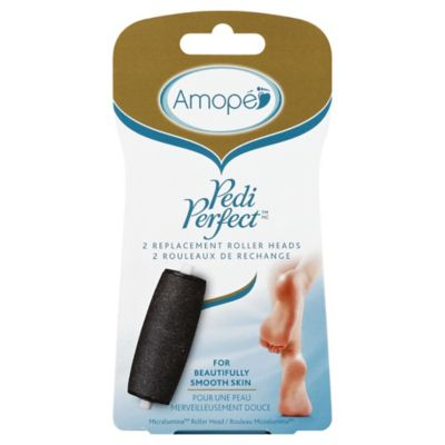 Amope Footcare