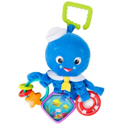 Baby Einstein Activity