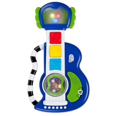 Baby Einstein Lighting