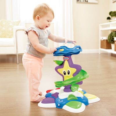 Little Tikes™ Lil' Ocean Explorers Stand 'n Dance Starfish