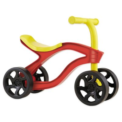 Little Tikes™ Scooteroo