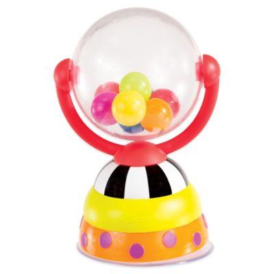 Sassy Activity Toys