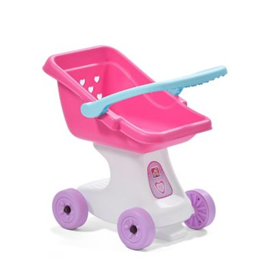 Baby Toy Baby Strollers