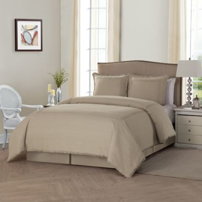 King Comforters Lightweight