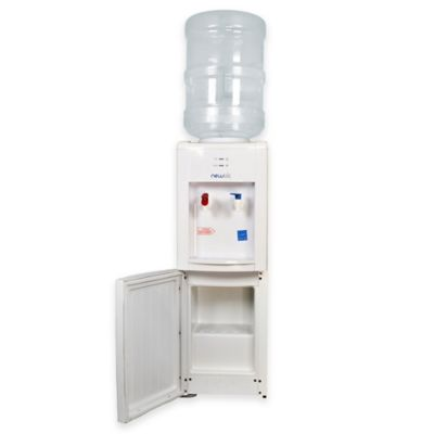5 gallon Water Dispenser