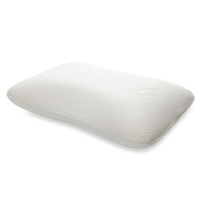 Tempurpedic Side Pillows