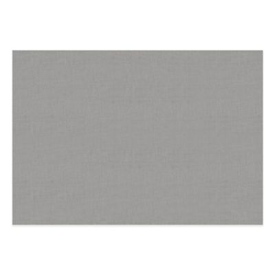 Heritage Lace® Wovens Placemat in Grey