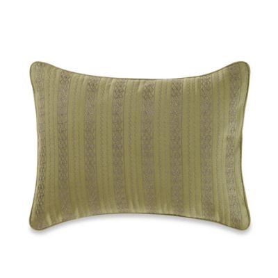 Tommy Bahama® Birds of Paradise Breakfast Throw Pillow