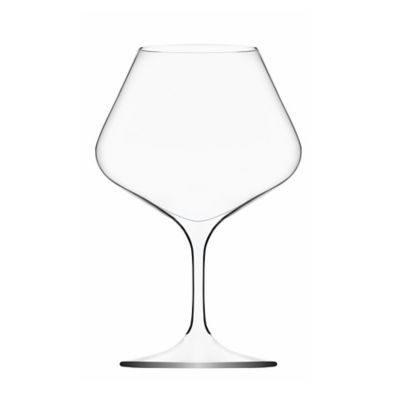 15-Ounce Red Wine Glass