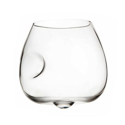 Lehmann Glass Specialites Taster Glasses (Set of 6)