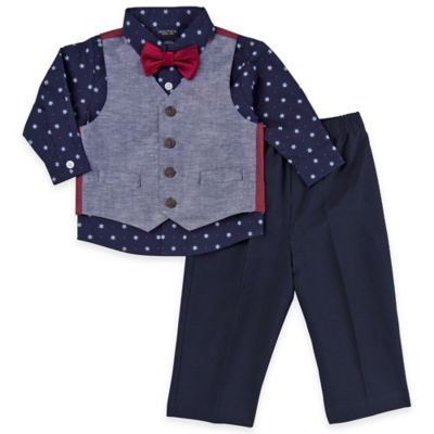 Nautica Kids Boy Sets